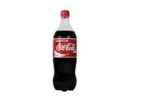 1 Lt. Cola (12'li)