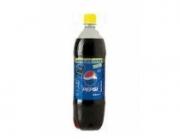 1 lt Pepsi (12 li)
