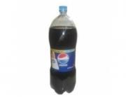 2.5 lt Pepsi (6'lı)