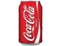 Kutu cola (24'lü)