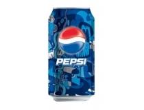Kutu Pepsi (24 'lü) - Ön Ödemeli