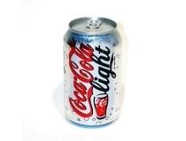 Kutu Light  Cola  (24'lü) - Ön Ödemeli