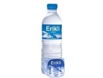 Erikli 0.5 (24'lü)