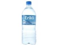 Erikli 0.33 (24'lü)