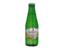 Kızılay meyveli soda(24'lü)
