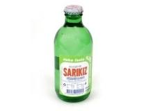 Sarıkız Soda (20'li)