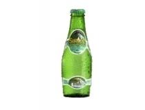 Sırma Soda (24'lü)