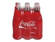 Şişe Cola (24'lü)